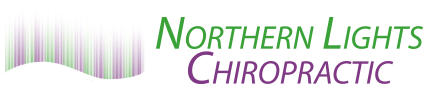 Northern Light Chiropractic