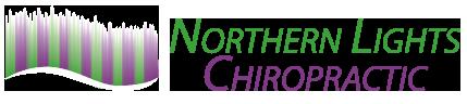 Northern Light Chiropractic